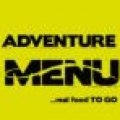 !!!NOVINKA!!! Adventure Menu